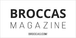 broccas